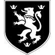 14.ª«Galizische» (Ukrainische N.º 1)